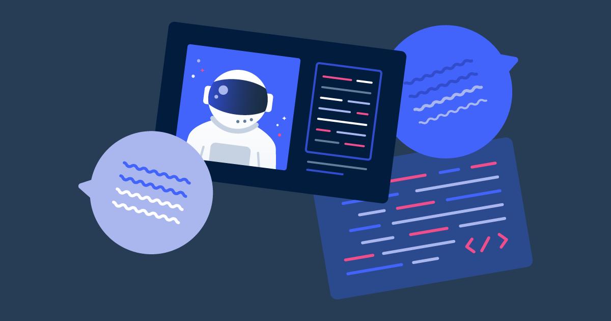 business intelligence platform upgrade guide